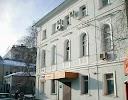 Институт языкознания РАН, улица Воздвиженка, дом 7/6, строение 1 на фото Москвы