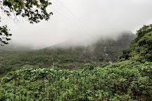 Bhira Dam (Tata Powerhouse Dam), Kolad, India