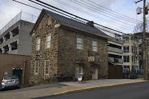 Old Stone House Gift Shop, Morgantown, United States
