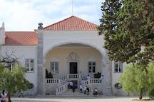 St Julian's School, Lisbon, Portugal