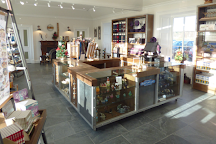 Grantown East: Highland Heritage & Cultural Centre, Grantown-on-Spey, United Kingdom
