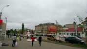 СВЯЗНОЙ на фото Кирсанова