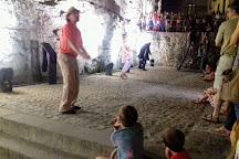 Cueva de Salamanca, Salamanca, Spain