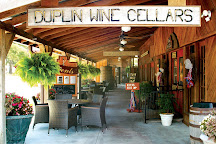 Duplin Winery, Rose Hill, United States