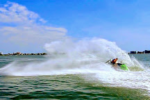 Paradise Watersports, Ocean City, United States