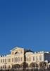 Музей истории камнерезного и ювелирного искусства на фото Екатеринбурга