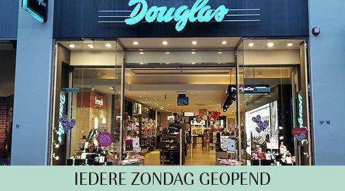 Parfumerie Douglas Arnhem