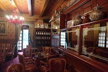 La Maison du Chocolat di Aschieri Paol, Avigliana, Italy