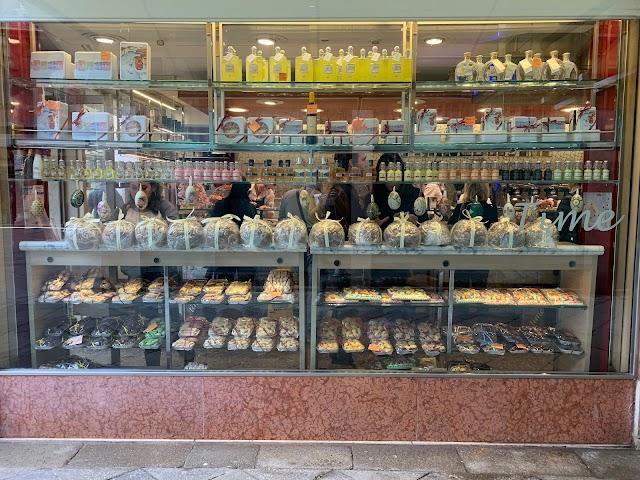 Café Marchini