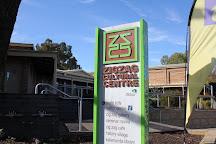 Zig Zag Cultural Centre, Kalamunda, Australia