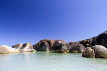 Elephant Rocks, Denmark, Australia