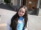 Мода плюс, улица Коммунаров на фото Ижевска