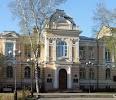 Сибирский государственный медицинский университет, Московский тракт, дом 3 на фото Томска