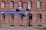 """""""Страховая компания """"СОГАЗ-Мед"""", Ямская улица, дом 21 на фото Тюмени"""