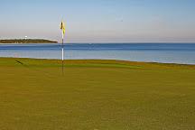 Melrose Golf Club, Daufuskie Island, United States