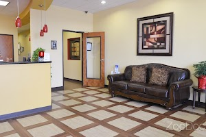 Smiles On Greatwood Dentistry
