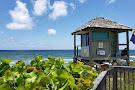Deerfield Beach Boardwalk