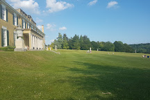 Polesden Lacey, Great Bookham, United Kingdom