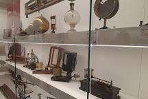MITI - Museo dell'Innovazione e della Tecnica Industriale, Fermo, Italy