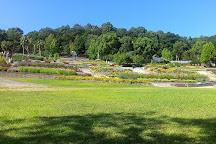 Wakayama Botanical Park, Iwade, Japan