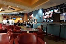 Gulfstream Park Racing and Casino, Hallandale Beach, United States