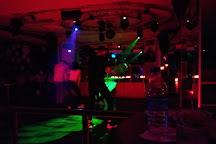 Zurich Disco, Istanbul, Turkey