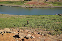 Folsom Lake State Recreation Area, Folsom, United States