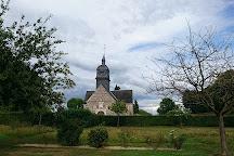 Martainville-Epreville, Martainville-Epreville, France