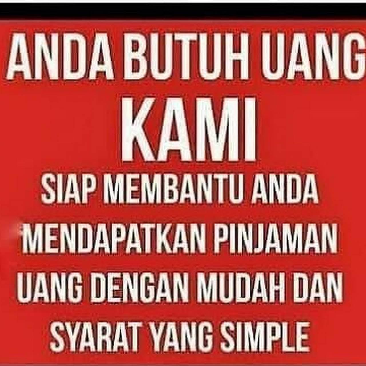 Ksp Sejahtera Bersama Jl Raya Pajajaran No 1 Babakan Bogor