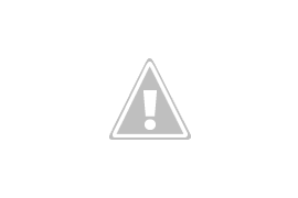Автобусная станция   Alicante