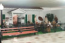Prairie Trails Museum, Corydon, United States