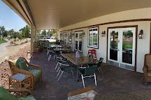 Chimera Golf Club, Henderson, United States