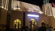 Nawaab Royal Restaurant sargodha