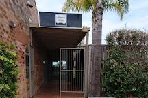 Merimbula Marina, Merimbula, Australia