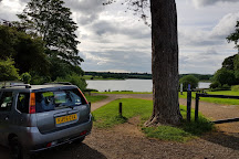 Sywell Country Park, Ecton, United Kingdom
