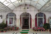 Gurudwara Sisganj Sahib, Anandpur Sahib, India