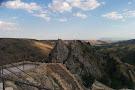 Castle of Castril