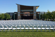 Weill Hall - Green Music Center, Rohnert Park, United States