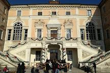 Castello di Govone, Govone, Italy