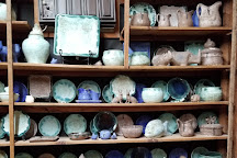 McCarty's Pottery, Merigold, United States