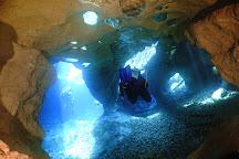 Vortex Springs, Ponce de Leon, United States