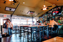 BrewHaus, Chattanooga, United States