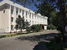 Хокимият Чиланзарского района, проспект Бунёдкор, дом 52 на фото Ташкента