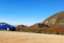 Big Sur Station, Big Sur, United States
