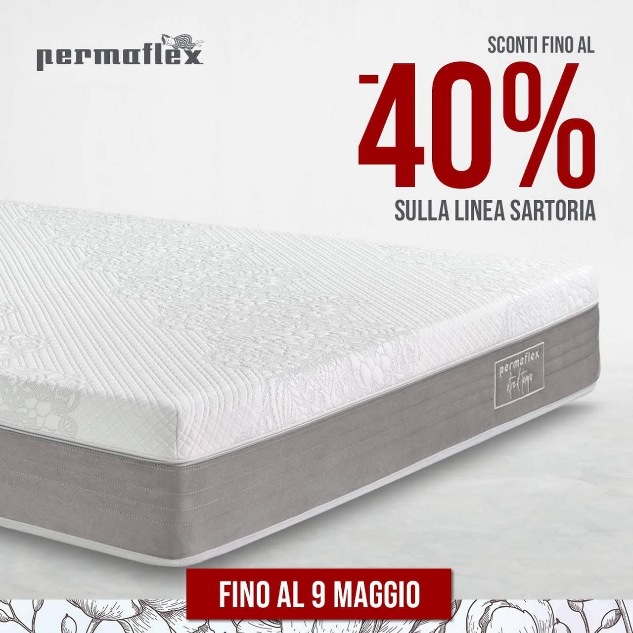 Trova tantissime idee per materassi ortopedici permaflex prezzi. Centro Permaflex Via S Alenixedda 65 Negozio Di Materassi A Cagliari
