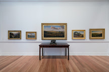 Geelong Gallery, Geelong, Australia