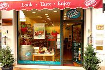 VOM FASS Fuengirola-Costa del Sol, Fuengirola, Spain