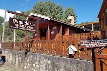 Orquidario MV, Monte Verde, Brazil