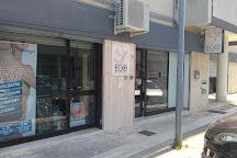 Ego Beauty & Wellness, Brindisi, Italy