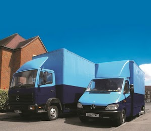 Philip Marks Removals (Kent)